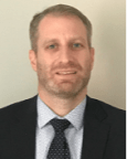 Top Rated Personal Injury Attorney in Newark, NJ : Jonathan Minkove