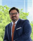 Top Rated Family Law Attorney in Houston, TX : Jerry Michael Acosta