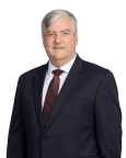 Top Rated General Litigation Attorney in Dallas, TX : G. Michael Gruber