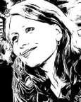 Top Rated Civil Litigation Attorney in Dallas, TX : Kristi Motley