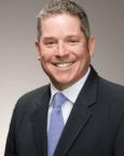 Top Rated Medical Malpractice Attorney in Sacramento, CA : Steven M. McKinley