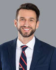 Top Rated Family Law Attorney in Hartford, CT : Edward J. Bryan