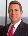 Top Rated Business & Corporate Attorney in Atlanta, GA : Scott A. Wharton