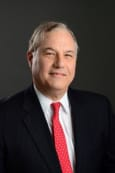 Top Rated General Litigation Attorney in Houston, TX : W. Austin Barsalou