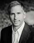 Top Rated Personal Injury - General Attorney in Atlanta, GA : James M. Roth