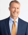 Top Rated Environmental Attorney in San Francisco, CA : Ladd Cahoon