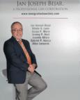 Top Rated Immigration Attorney in San Diego, CA : Jan Joseph Bejar