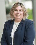 Top Rated Adoption Attorney in Houston, TX : Stefanie E. Drew