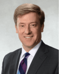 Top Rated Family Law Attorney in Milwaukee, WI : Carlton D. Stansbury