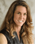 Top Rated Government Relations Attorney in Washington, DC : Marla Grossman