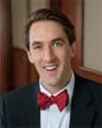 Top Rated Business Organizations Attorney in Cincinnati, OH : Jonathan C. Bennie