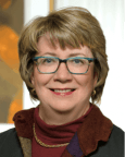 Top Rated Mediation & Collaborative Law Attorney in Norristown, PA : Mary Cushing Doherty