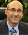 Top Rated Workers' Compensation Attorney in Simi Valley, CA : James A. Rossi