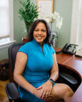 Top Rated Immigration Attorney in Lawrence, MA : Zoila M. Gomez