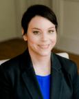 Top Rated Family Law Attorney in Roswell, GA : Rachel L. Platt