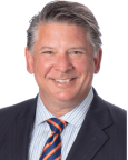 Top Rated Trademarks Attorney in Austin, TX : Andrew G. DiNovo