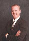 Top Rated Criminal Defense Attorney in South Saint Paul, MN : Alexander W. Rogosheske