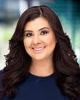 Top Rated Custody & Visitation Attorney in Bloomfield Hills, MI : Roquia K. Draper