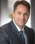 Top Rated Medical Malpractice Attorney in Portland, OR : Tom D'Amore
