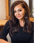 Top Rated Trucking Accidents Attorney in Hilliard, OH : Ashley Dawn Rutherford Starling