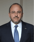 Top Rated Personal Injury Attorney in Scarsdale, NY : Anthony Pirrotti, Jr.