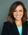 Top Rated Custody & Visitation Attorney in San Diego, CA : Angela G. Buono