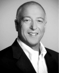 Top Rated Business & Corporate Attorney in Santa Rosa, CA : Jeremy L. Olsan