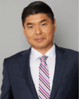 Top Rated Sexual Harassment Attorney in Los Angeles, CA : Seung L. Yang