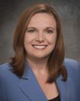 Heather D. Brown