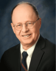 Top Rated Professional Liability Attorney in Melville, NY : Robert P. Worden