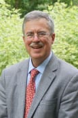 Top Rated Custody & Visitation Attorney in Towson, MD : Craig E. Smith