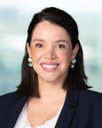 Top Rated Employment Law - Employer Attorney in Houston, TX : Lauren Black