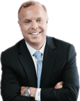 Top Rated Trucking Accidents Attorney in Saint Louis, MO : William K. Holland