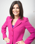 Top Rated Personal Injury Attorney in Fort Lee, NJ : Rosemarie Arnold