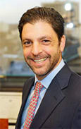 Top Rated Divorce Attorney in White Plains, NY : Evan Wiederkehr