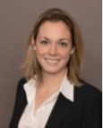 Top Rated Employment Litigation Attorney in San Francisco, CA : Emily S. McGrath