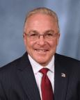 Top Rated Custody & Visitation Attorney in Boston, MA : Richard C. Bardi