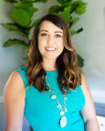 Top Rated Custody & Visitation Attorney in Matthews, NC : Lindsey Easterling