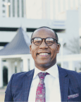 Top Rated Employment Litigation Attorney in Charlotte, NC : Micheal L. Littlejohn, Jr.