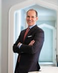 Top Rated Premises Liability - Plaintiff Attorney in Atlanta, GA : John G. Mabrey