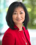 Top Rated Estate & Trust Litigation Attorney in Boca Raton, FL : Yueh-Mei Kim Nutter