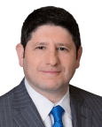 Top Rated Car Accident Attorney in Philadelphia, PA : Edward S. Goldis