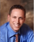 Top Rated Business & Corporate Attorney in Haddonfield, NJ : Michael D. Ritigstein