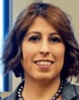 Top Rated Divorce Attorney in Midlothian, TX : Rwan Hardesty