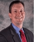 Top Rated Discrimination Attorney in Detroit, MI : Robert D. Fetter