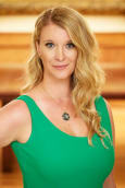 Top Rated Personal Injury Attorney in Arlington, TX : Brandy Austin