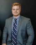 Top Rated Bankruptcy Attorney in Arlington, TX : Brandon Warren