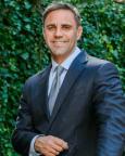 Top Rated Wrongful Death Attorney in Atlanta, GA : Adam Malone