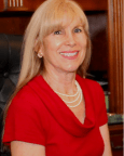Top Rated Estate & Trust Litigation Attorney in Granada Hills, CA : Bonnie Marie Bursk