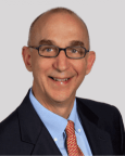 Top Rated Construction Litigation Attorney in Tampa, FL : Edward O. Savitz